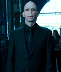 """Are te and Voldy secret lovers. OH I get it te are. Yes, I """" Know"""" te dont Amore the Dark Lord, Madame Lestrange- wink, wink. How's your twin's Crucia and Imperio. They look like te and the Dark Lord te must be such proud parents. Im waiting for te my dark Amore """" Will te Marry Me?"""""""