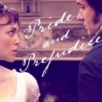 I have a dedicated ファン medal for the club I created, Pride and Prejudice 2005.