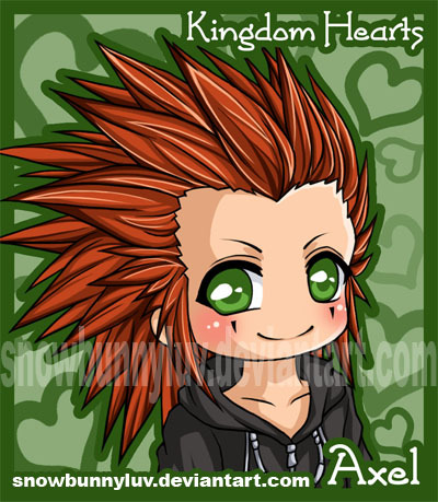 omg thats horrible there is one word for tat and its pedophile ......i feel sorry for them i have to look at an axel chibi to cheer me up