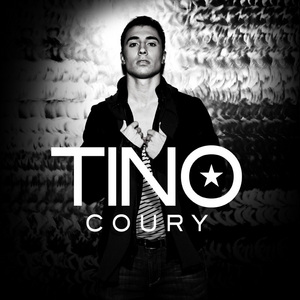 Tino Coury!! I amor his song Diary!!