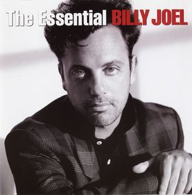Because it has 'We Didn't Start the Fire' which is my favorito! song por Billy Joel. :3