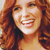 Right now mine is Brooke Davis my favourite One puno burol character! And she is my segundo favourite TV character ever!