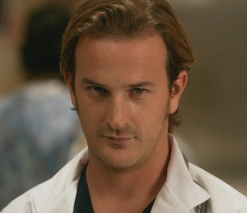 I think this guy is amazing. He may not be the hottest guy on the planet, but believe me, there is definitely something about him. His name is Richard Speight Jr - he's been in Supernatural, Band of Brothers, Jericho and the movie Open Water 2: Adrift. He doesn't appear on this spot that much - probably only if I have anything to do with it!