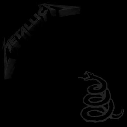 Metallica!