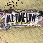 All Time Low<33333