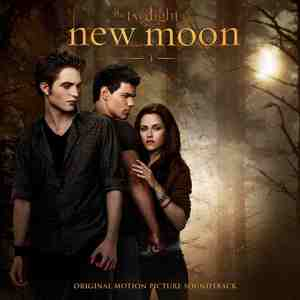 which soundtrack do you think is better new moon or twilight? (personally i think new moon)