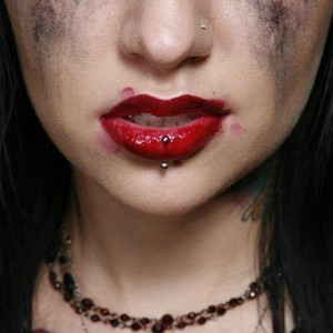 Escape the Fate:) Dying Is Your Latest Fashion