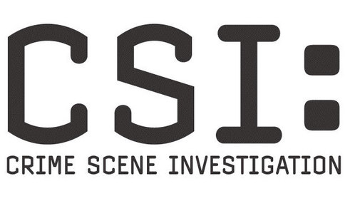 i wanna be a forensic scientist...