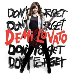 Demi Lovato's my fave. I also Like Selena Gomez, Justin Bieber, Jonas Brothers, and Miley Cyrus.