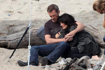 ♡ House&Cuddy - House MD ♡ Booth&Bones - Bones ♡ Cal&Gillian - Lie To Me  But...  ♡ Logan&Veronica - Veronica Mars   &&  ♡ John&Aeryn - Farscape  are quickly becoming favourites now so they might get top places soon :D :D :D