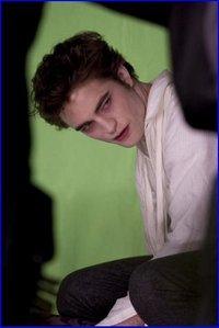 Robert Pattinson.........!!!!