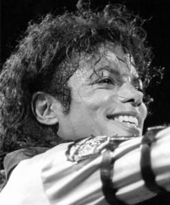 I could never get enough of him eaither..