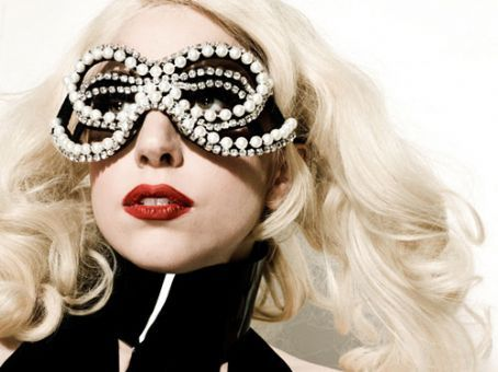 1.Fame