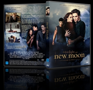 does any one know what the new moon case will look like? I only found this Help!!