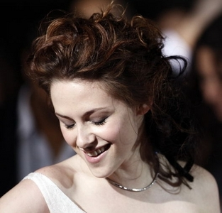 salut guys,does eny body have kristen 's my l'espace