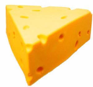 1+1=cheese.