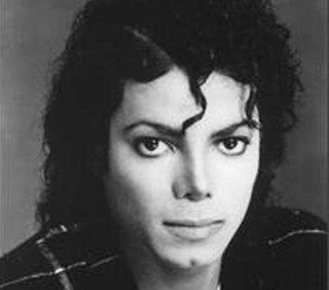"""iff he does have vitiligo , then all the people who dicho MJ never had it should feel stoopid . and that MJ only wanted to be """"white"""" ."""