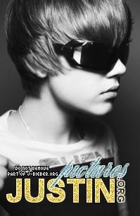 Justin Bieber!!! <3 I Amore te Justin <3