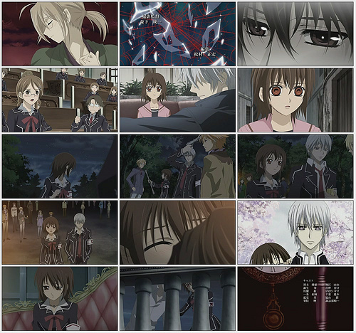 I am 