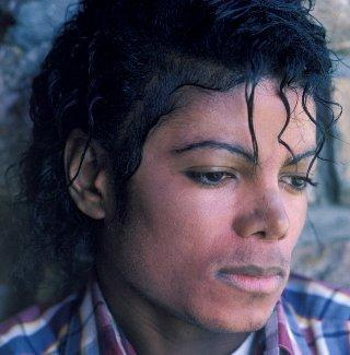 """Chris Brown is pathetic.  Those """"tears"""" were NOT for Michael. He was obviously crying for himself...While singing Man In The Mirror. If the tears were for Michael he would have cried to a song that he didn't relate too. He cried so people would see his """"sensitive"""" side and feel bad for him. He cried to get his career back...  So overrall, the BET awards made me lose even more respect for Chris Brown."""