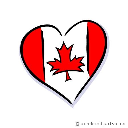Go Canada,Go!