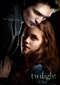 It's Absolutely Amazing! I Think te Should Read The Books! I Really Want To Tell te But I Don't Want To Give Anything Away! If te Don't Want To Read The libri Then te Can Add Me And Then Message Me! I'll Tell te The Whole Story Then! I Absolutely Amore Twilight! :)