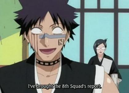 1:Naruto/Naruto Shippuden!!! 2:Wolf's Rain!!!!! 3:Bleach!!!