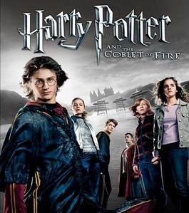 I 사랑 Harry potter .It gave me pleasure and actually it was the first novel i had ever read in my whole life and secondly My fav part is snape's story and my fav book is order of phoenix and fav movie goblet of 불, 화재 o 사랑 them alot and my fav parts are soo man but the one that is right now in my mind as am 글쓰기 is when 프레드 and harry gets into a fight with Malfoy in a the Quidich game that harry Griffindor wins and how they fight it was really good and funny and i miss harry potter because i haven't read it in a while