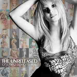 I've added some of britney's unreleased songs guys which anda might of never heard, take a listen... :)