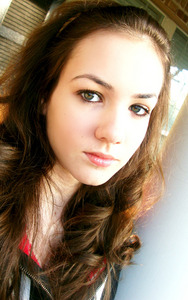 This is me:]