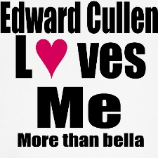 OMG YES I SAW IT AND IT WAS AMAZING I LOVED EVERY minuto OF IT tu GUYS HAVE TO SEE IT TEAM EDWARD