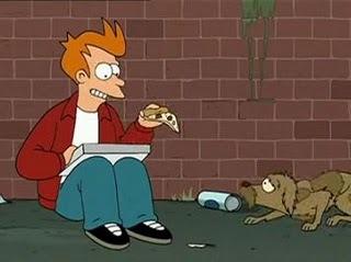 Seymour Asses. Yay Futurama.. xD