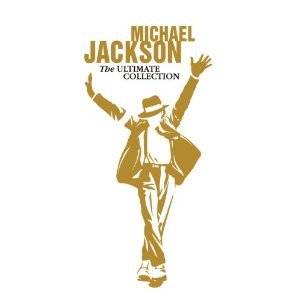 The only album I'm sure its on is Michael Jackson:The Ultimate Collection which has the 4 CD's and 1 DvD in it :) hope this helps!!! Great song, amor it xx