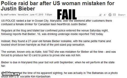 i actually feel sorry for justin here though i dont really know atau like him, poor guy is clearly being a target here!