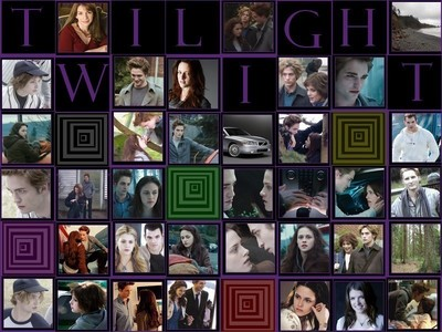 This is wat happened in my cinema: 1.Girls screamin when jacob first appeared on screen. 2.Laughed when charlie had the 'talk' with bella. 3.Laughed when charlie sarcastikly zei it would be great when bella and edward was goin 2 see renne 4.Laughed when jacob zei 'you would be better if u took your clothes off. and ooed coz edward was jealous at wat he said. 5.Laughed when Edward was sayin 2 jacob 2 try and control his thougths. 6.Laughed when bella broke her hand tryin 2 hit jacob. 7.Cheered wen victoria was killed. 8. Awwwed and excitedly chatterd about the propasol. 9.When edward kissed bella in that scene tryin 2 make jacob jealous someone zei get a room. 10. A guy was sayin lov u jacob woo 11.The same guy was cheerin jacob wen vic was killed and jacob didnt kill her. 12.Clapped when it ended. There were meer but these were the one I remembered....