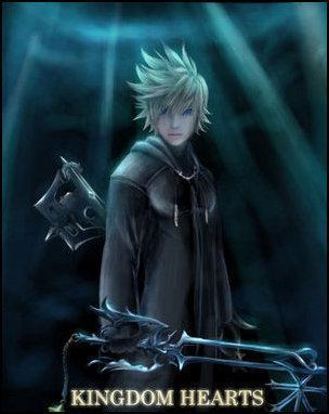 I like roxas better i still think sora is awesome i just like roxas better dual wielding #XII in Orginization XIIII spikier hair has 2 of my Favorit key blades there not my favoritebut almst are