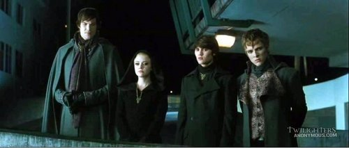 te gotta have some Volturi in that collage! :D