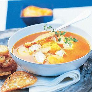ikan sup ♥