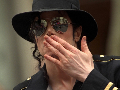 i only have Michael Jackson Life Of a Super Star!!!! lol omg when i was watching the 20/20 dedication thing for him(on june25th,2010) it made me cry so much that i had to shut it off early!!! im so pathetic lmaoo thats the first time ive ever cried for mj though....its strange i know haaaa...