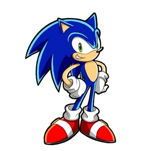 I have had もっと見る than i can remember and count, I WISH THAT I COULD GO TO HIS WORLD!!!!! (this is my biggest wish, forever)I hope Amy is not there! (I dont like her at all) She is a wierdo, chacing sonic all the time like she is playin tag, SO ANOYING!!