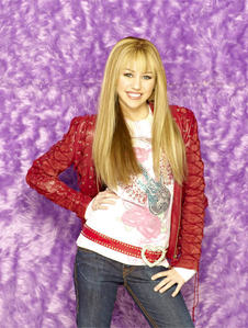 hoedown throwdown door hannah montana