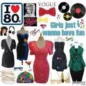 th 80's i just tình yêu that time. music,fashion,hair,life style,drugs.