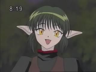 God, damm! Its hard to decide on just ONE character My parte superior, arriba 5 anime guys! 1. Kisshu 2. l 3. Kisuke Uruhara 4. Envy 5. Usui Takumi