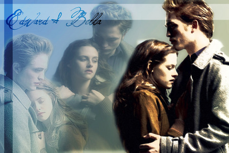 I'm happy of such news ))) I live Edward for his kindness, love, patience and I like that he always cares only about Bella and her happines even if that means suffer to him, he dosen't care about himself so much