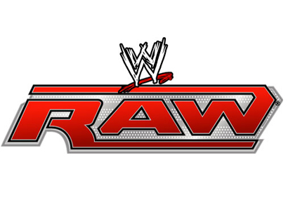 At this moment,, I wish that I can go to watch डब्ल्यू डब्ल्यू ई Monday night Raw live =]