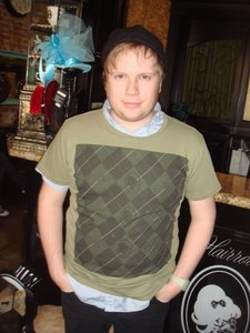 I AM IN Amore WITH MY SEXY BOY PATRICK STUMP!!!!!!!!, HE'S MINE SO STAY AWAY FROM HIM!!!!