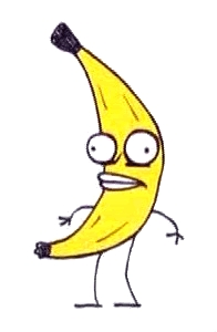 i-i-i-I DIDN'T MEAN TO!!!the c-c-CRAZY baNANAS from HELL m-m-m-MADE ME DO IT!!! i'm s-s-s-sorry.they just wouldn't quit STARING AT ME!!!i HAD to do it.YOU DON'T UNDERSTAND!!! i didn't mean any harm on the CINNABUNS!!!please forgive me. D...: