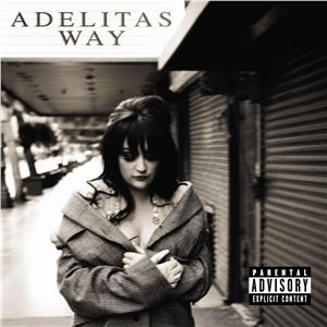 Adelitas Way.