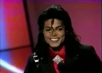 Michael Jackson!!!!!!!