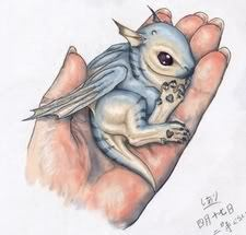 OF COURSE I FIND IT CUTE!!, I pag-ibig DRAGONS!!!!!, IS THIS BABY DRAGON CUTE????